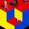 SHINee - All day All night 歌詞カナルビで韓国語曲を歌う♪ 和訳意味/読み方/日本語カタカナルビ/公式MV-シャイニー新曲 샤이니
