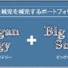 FX自動売買システム『ファイブボーガン&ビッグキャノン・ストラテジー』口コミ・レビュー