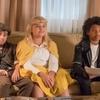 「THIS IS US 36歳、これから」シーズン2第4~6話を見た感想 出た!驚きの新たな家族!!(ネタバレ)