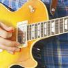 【当店音楽教室ギター科/ベース科講師による】ギター・ベースワンポイントレッスン