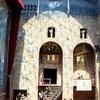 スペイン屈指の人気ミュージアム!ダリ劇場美術館の感想と行き方