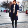 メンズファッションコーデ10選!海外スナップからおしゃれを学ぼう!