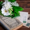 【小学生・英検】おうち英語で英検4級合格!子どもに英語を習わせる前に「親」が読んでおきたい本。