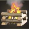 【あつ森】キャンプファイアのレシピ入手方法や必要材料まとめ【あつまれどうぶつの森】