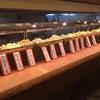 【800円で 天ぷらに埋もれていたいって夢も、夢じゃないかもね。っていうお店  てつたろう 中崎町店】