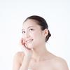 美容外科の症例をこっそり暴露します