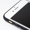 【iPhone】SIMロックとフリー版の違いはあるのか?シャッター音鳴ってる??