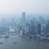 <2021年コロナ禍中国出張>俺的Fly-day chinatownのはじまり。