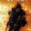 映画『13時間 ベンガジの秘密の兵士』13 HOURS: THE SECRET SOLDIERS OF BENGHAZI 【評価】S