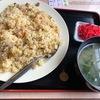 札幌市・手稲区のボリュームはもちろんサラリーマンに大人気のお店「キッチンぱる」へ行ってみた!!~デカ盛りメニューは「ジャンボかつ丼」だけじゃない!?