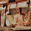 鈴鹿の静かなる瀬織津姫 祇園祭 龍の都へ