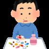 お薬の副作用から身を守るために知っておきたいこと。医薬品副作用被害救済制度とは?