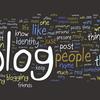 フォロワー1800人企画で3名の方のブログをリンクしました。