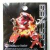 【購入】「赤いゲノセクト」グッズ(2013年3月23日(土)発売)