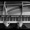 【動画紹介】Paranoid Android / Josh Cohen - 完璧なピアノカバー