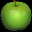 徒然草 ─ 青りんご ─