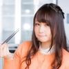 メディカル・ライス・ソフト(低たんぱく米)が美味しい!!