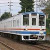 関東鉄道 キハ2100形