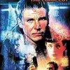 ブレードランナー/Blade Runner