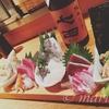 魚金!神楽坂店+α@東京