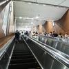 渋谷駅から江戸川橋駅周辺を「お写んぽ」。標準ズームレンズ M.ZUIKO DIGITAL ED 12-40mm F2.8 PRO