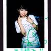 Jewel☆Ciel 結成1周年記念 & 安藤笑バースデーLIVE