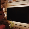 LEDテープライトで部屋におしゃれな間接照明を取り付け おすすめLEDテープライトと購入の注意点