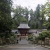 【群馬】上野国一宮「貫前神社」の見どころと御朱印