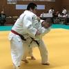 【柔道部】関東大会支部予選個人戦 ベスト4進出 都大会出場決定。