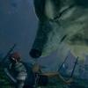 【ダークソウルR】小ネタ ある手順を踏むと、シフのムービーが変わる!【Dark Souls Remastered】