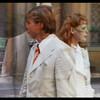 映画:マルタ、衝撃的なホラーいやコメディ映画
