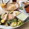 胃袋を掴む、ドイツ語でどう言おう?食べものにまつわるドイツ語。