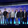 ハリウッド映画で活躍している日本人俳優、女優