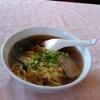 中国料理 豊龍 ランチ 稲沢