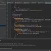 Vue.jsのcomputedにgettersを使用した時のconsole上のエラー