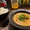 薬膳カレー教室でグルテンフリー&バターなしの濃厚なチキンカレーを習いました!赤坂Labo