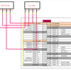 Raspberry Pi 電子工作 06:温度・湿度センサーとLCDディスプレイ(I2C接続)