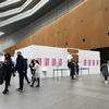 Art Fair Tokyo 2021① 造形編