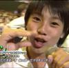 ザ少年倶楽部 2003.11.2