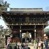 2017年初詣は、京都のどちらの神社に参拝するかというお話