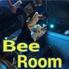 爽やか3ピースロックバンド【BeeRoom】