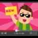 【ライフアフター】おすすめのライフアフター動画投稿者【YouTube】