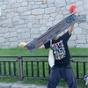 ヒプノシスマイク-Division Rap Battle-4th LIVE ライブ&ライビュレポその1「Playground感想」