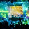 VRにみる音楽の未来