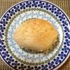 【レシピ】米粉焼きカレーパン