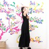 モデル、omochi_hiさんをご紹介