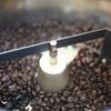【焙煎機付き全自動コーヒーマシン「カフェロイド」】今年のSCAJで、お目にかかれそうです