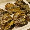 赤穂の坂越牡蠣を注文