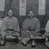 与謝野夫妻と山本実彦 ―屏風の歌に在りし日を偲ぶ―