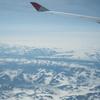 留学や旅行等で訪れた国々での出来事をつづるブログを始めます。